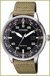Citizen-BM7390-22X