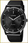 Citizen-BM7407-81H