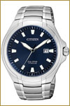 Citizen-BM7430-89A