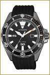 Citizen-BM7455-11E