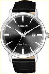 Citizen-BM7460-11E