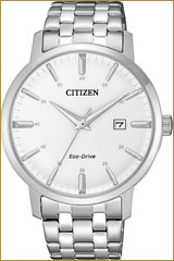 Citizen-BM7460-88H
