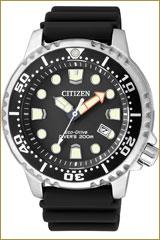 Citizen-BN0150-10E