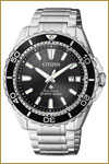 Citizen-BN0191-80L