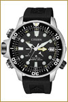 Citizen-BN2036-14E