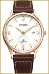 Citizen-BV1116-12A