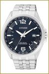 Citizen CB0010-88L - Lieferzeit 2 bis 6 Werktage