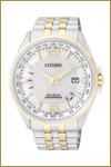 Citizen CB0016-57A - Lieferzeit 2 bis 6 Werktage