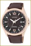 Citizen CB0017-03W - Auf Lager