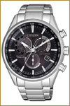 Citizen-CB5020-87E