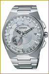 Citizen-CC2001-57A