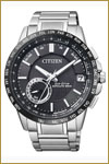 Citizen-CC3005-51E
