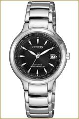 Citizen-EC1170-85E