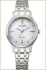 Citizen-EM0890-85A