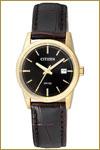 Citizen-EU6002-01E