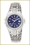 Citizen-BM1290-54F