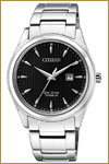Citizen-EW2470-87E
