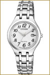 Citizen-EW2480-83A