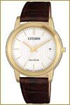 Citizen-FE6012-11A