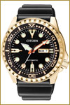 Citizen-NH8385-11EE