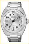 Citizen-NJ0100-38X