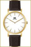 Danish Design-3310100