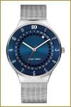 Danish Design-3314497