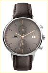 Danish Design-3314507