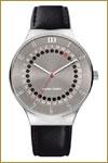 Danish Design-3314510