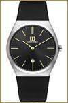 Danish Design-3314593