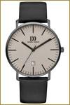 Danish Design-3314599