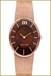 Danish Design-3320223