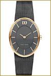 Danish Design-3320224