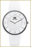 Danish Design-3326581