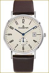 Dugena-4460664