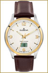 Dugena-4460861