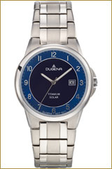 Dugena-4460915