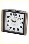 Dugena Alarm Clocks-4460592