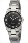 Eco Tech Time-EGS-12069-22M