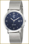 Eco Tech Time-EGS-12079-32M