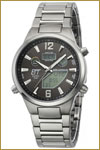 Eco Tech Time-EGT-11380-20M