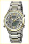 Eco Tech Time-EGT-11381-21M