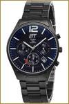 Eco Tech Time-EGT-12048-31M
