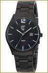 Eco Tech Time-EGT-12053-31M