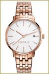 Esprit-ES109332005