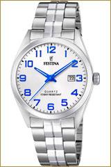 Festina-20437_2