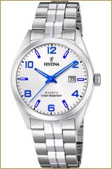 Festina-20437_5
