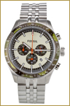 Fossil-CH2913