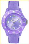 Ice Watch-014234