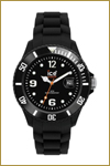 Ice Watch-SI.BK.U.S.09